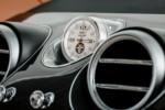 foto: Bentley Bentayga (23) [1280x768].jpg